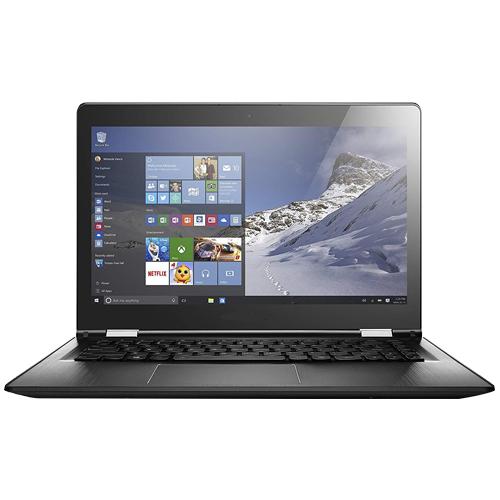 Lenovo ThinkPad Intel Core i7 6500U Laptop Repairs