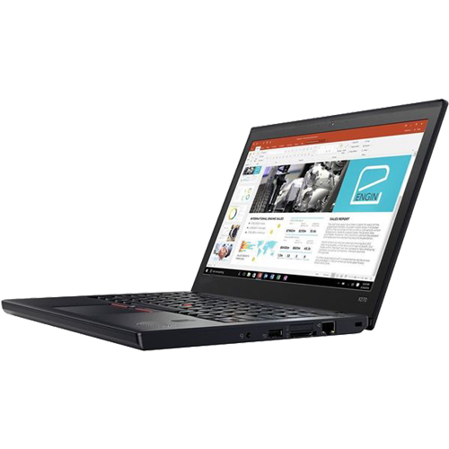 Lenovo ThinkPad L470 Core i5 7200U Laptop Repairs