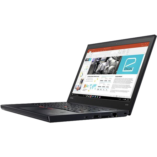 Lenovo ThinkPad L470 Core i5 7200U Laptop Repair