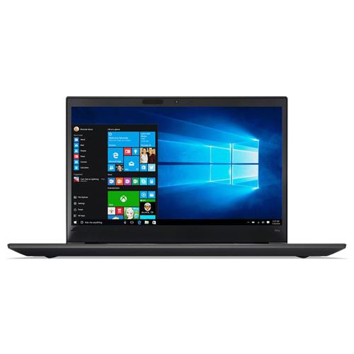 Lenovo ThinkPad P51s Core i7 6500U Laptop Repairs