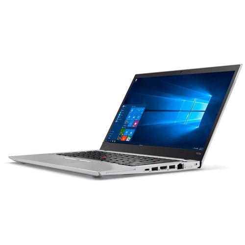 Lenovo ThinkPad T470S Intel Core i5 7300U Laptop Repairs