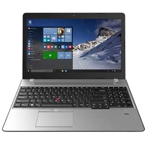 Lenovo Thinkpad x1 i5 7200u Repairs