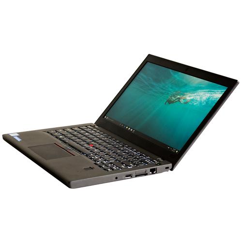 Lenovo ThinkPad X270 Core i5 7200U Laptop Repairs
