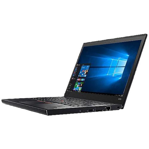 Lenovo ThinkPad X270 Intel Core i7 7500U Laptop Repairs