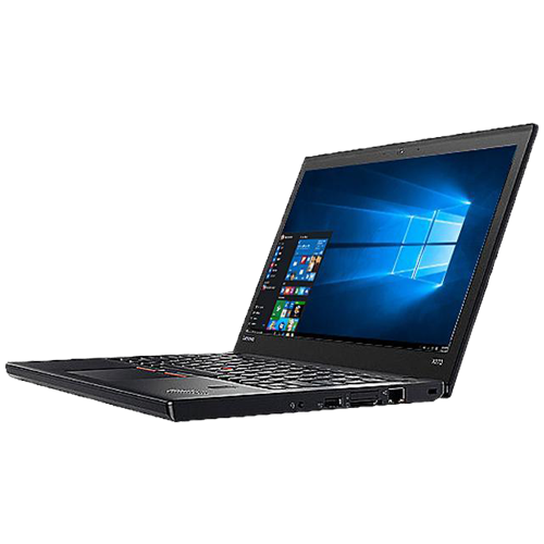 Lenovo ThinkPad X270 Intel Core i7 7500U Laptop Repair