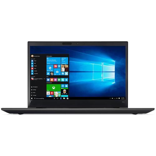 Lenovo V330 15IKB Core i7 8550U Laptop Repairs