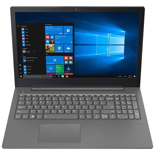 Lenovo V110 Core i5 7200 U Laptop Repairs