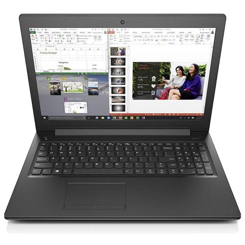 Lenovo ideapad 310 Intel Core i5 7200U Windows 10 Laptop Repairs
