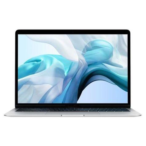 MacBook Air 13.3 Inch Repair