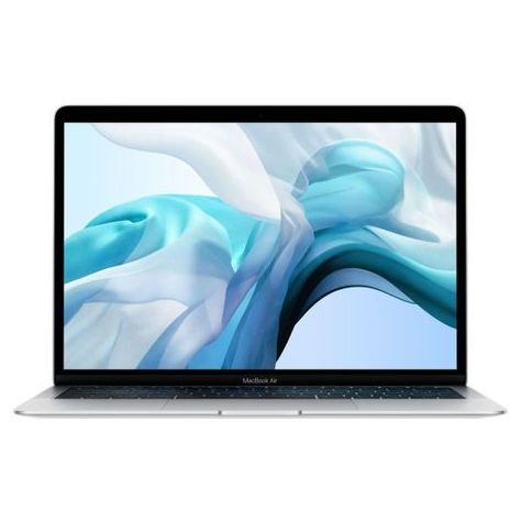 MacBook Air 13.3 Inch