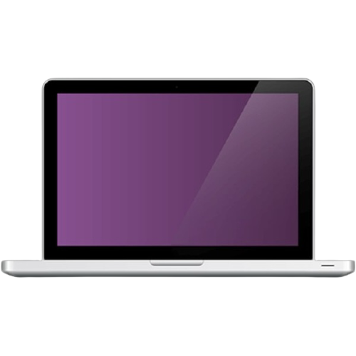 MacBook Pro 15 inch touch