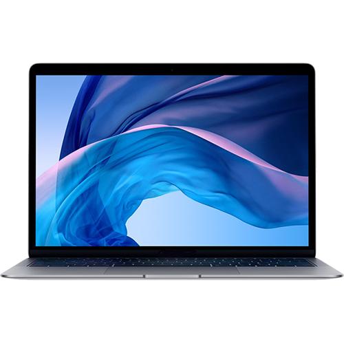 Macbook Air 13 inch Touch Repair