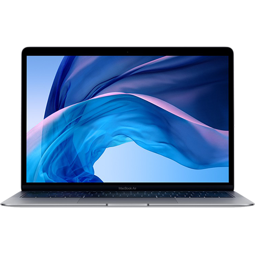 Macbook Air 13 inch Touch