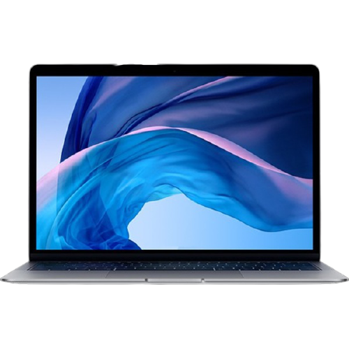 MacBook Pro 13 inch touch