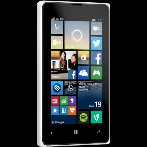 Microsoft Lumia 435 Mobile Repairs