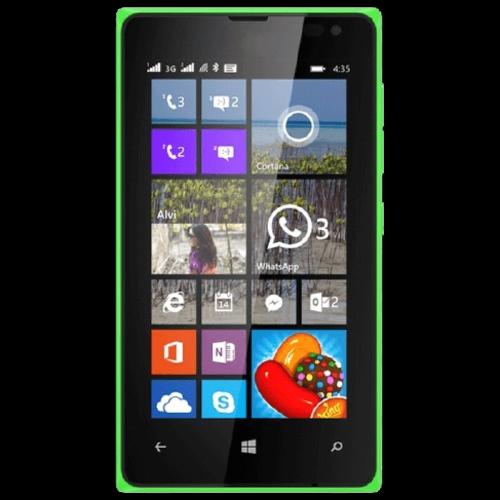 Microsoft Lumia 532 Mobile Repairs