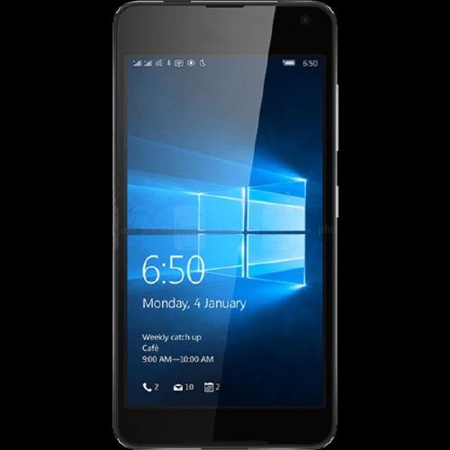 Microsoft Lumia 650 Mobile Repairs