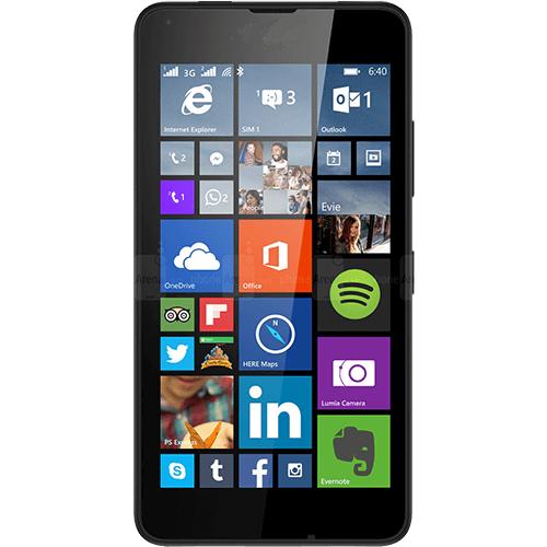 Microsoft Lumia 950 XL Mobile Repairs