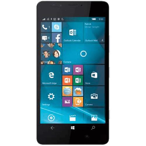Microsoft Lumia 950 Mobile Repair