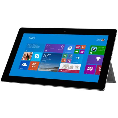 Microsoft Surface 2 Repair