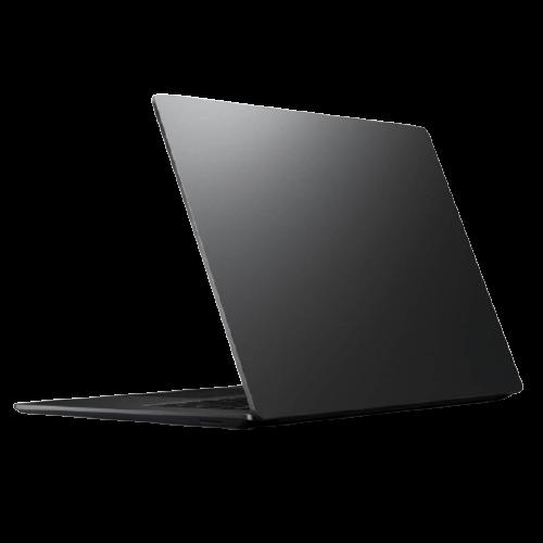 Microsoft Surface Laptop 3 Repairs