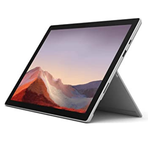 Microsoft Surface Pro 7 Repairs