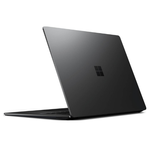 Microsoft Surface Laptop 3 Repairs