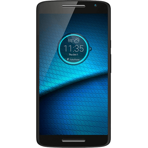 Moto Droid Maxx 2 Mobile Repair