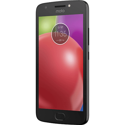Moto E4 E 4th Gen Mobile