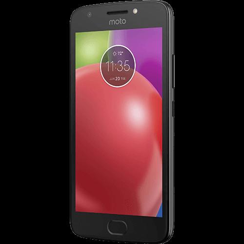 Moto E4 E 4th Gen Mobile Repair