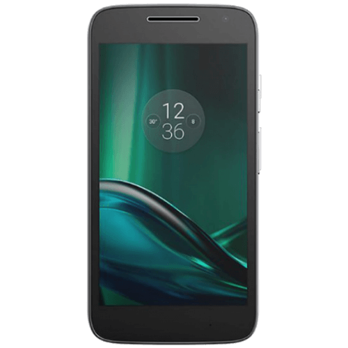 Moto G4 Play Mobile