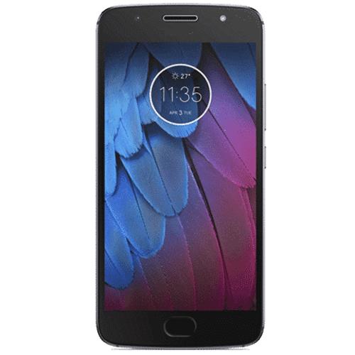 Moto G5S Mobile