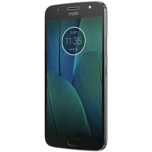 Moto G5S Plus Mobile Repairs