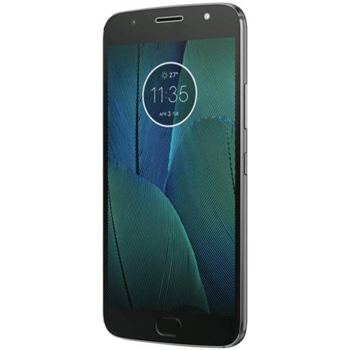 Moto G5S Plus Mobile