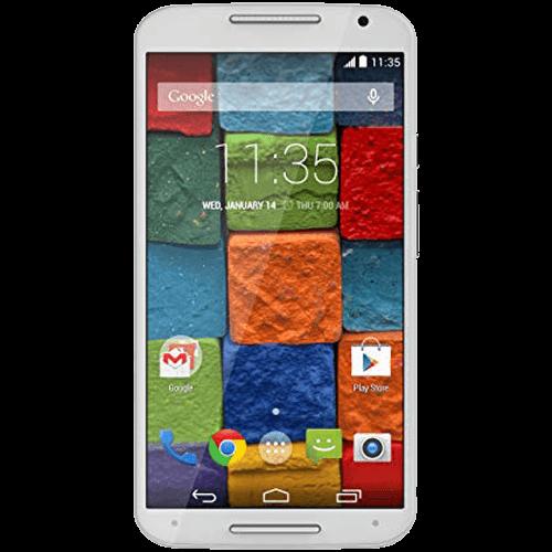 Moto X 2nd Gen Mobile Repairs