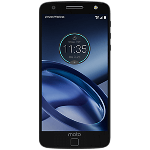 Moto Z Droid Mobile Repairs