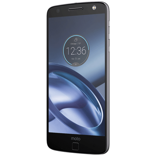 Moto Z Force Droid Mobile Repairs