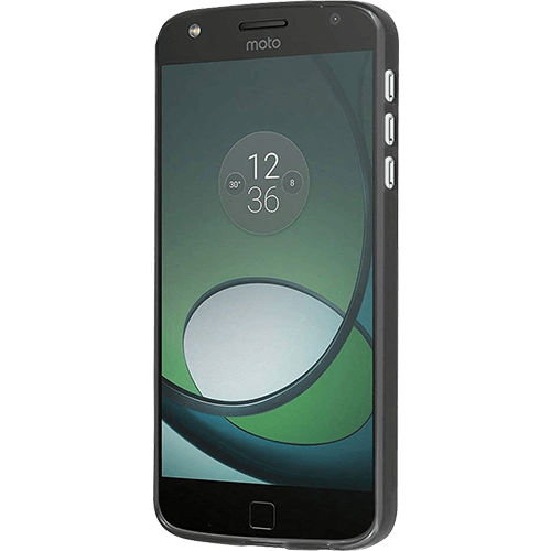Moto Z Play Droid Mobile