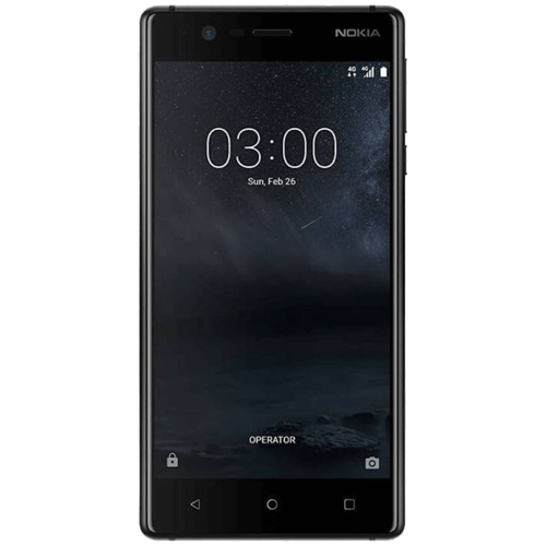 Nokia 3 Mobile Repair