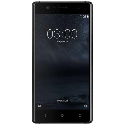 Nokia 3 Mobile Repair