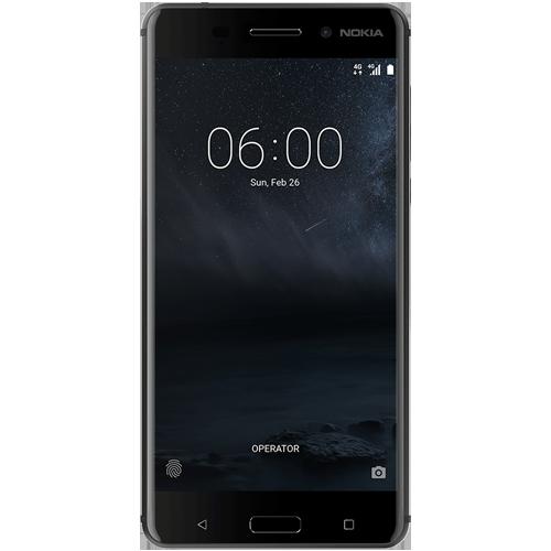 Nokia 5 Mobile