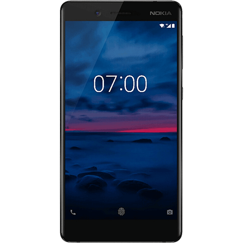 Nokia 7 Mobile Repair