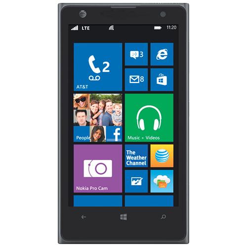 Nokia 1020 Lumia Mobile