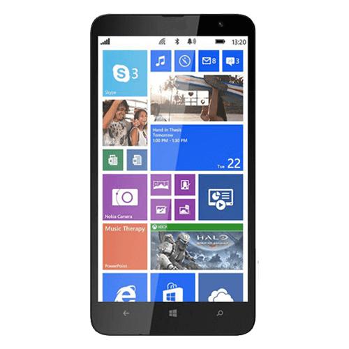 Nokia 1320 Lumia Mobile