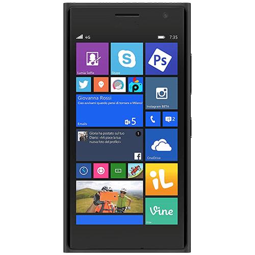 Nokia 735 Lumia Mobile Repair