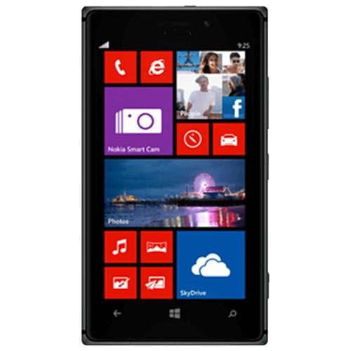 Nokia 925 Lumia Mobile