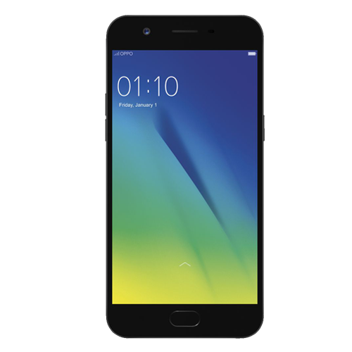 Oppo A 57 Repairs