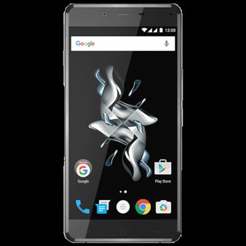 OnePlus x Mobile Repairs