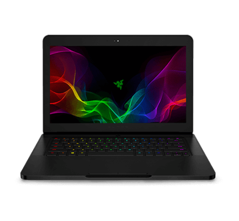 razer blade b5 gaming laptop