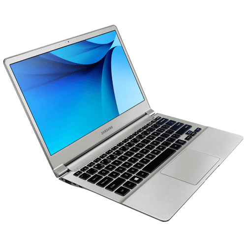 Samsung  Notebook 9 13.3 Repairs